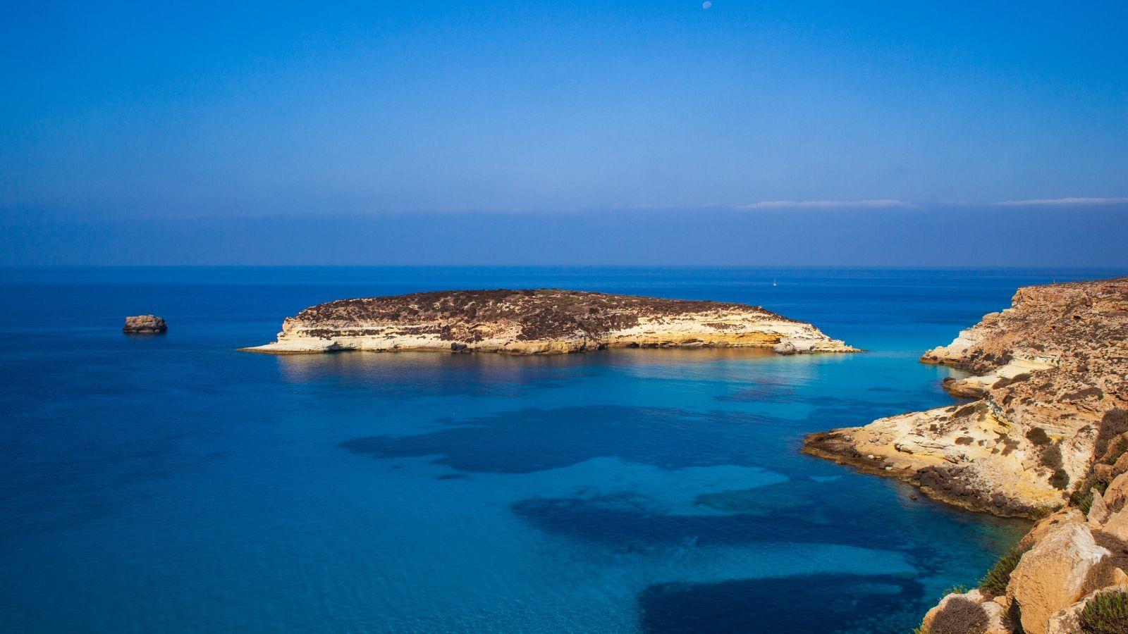 Indvidual Reisen Sizilien