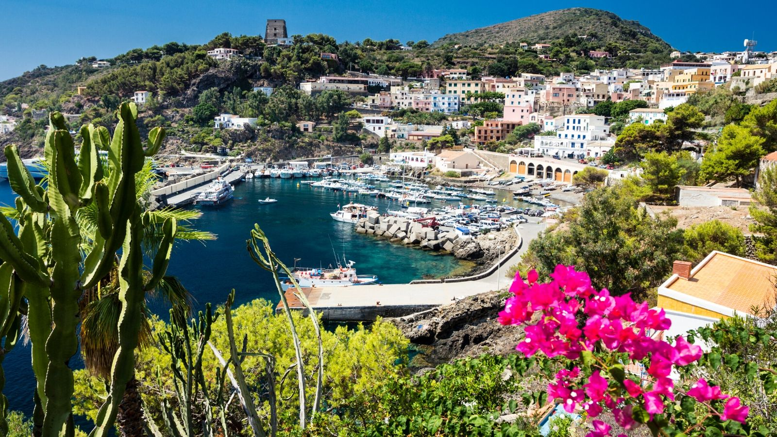 Reisetipps Sizilien