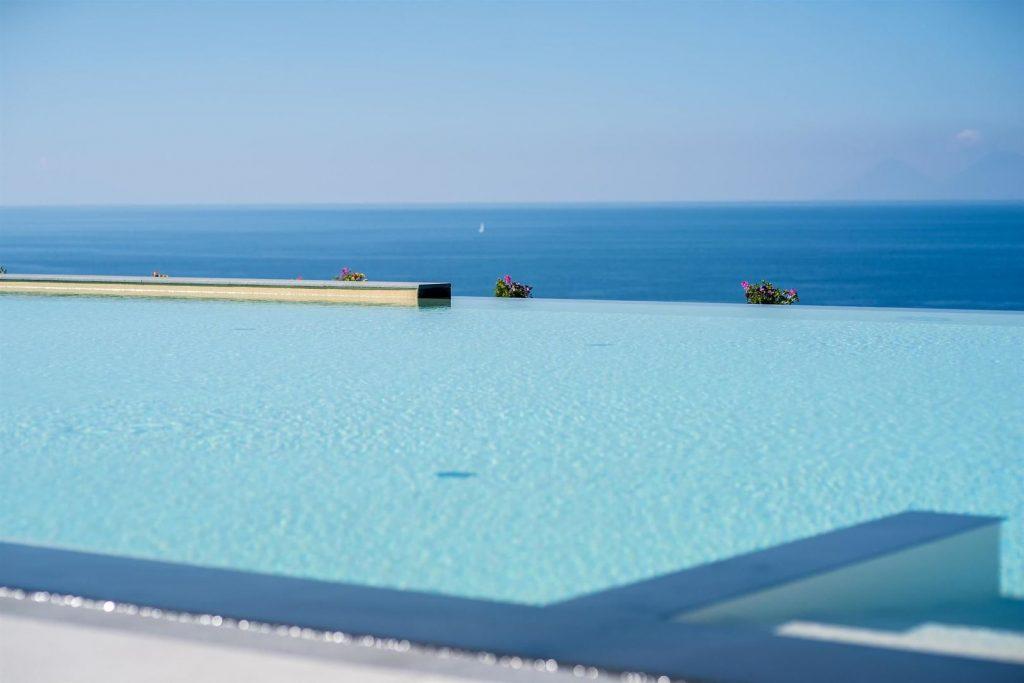 4* Best Western Plus Hotel Terre di Eolo