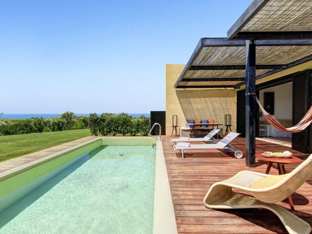 5* Verdura Resort